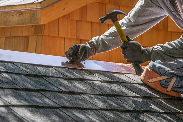 Roof Repair - Fullerton Roofing Pros